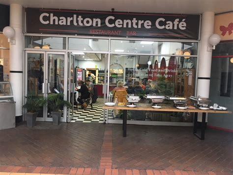 Dover Film Festival | Charlton Shopping Centre