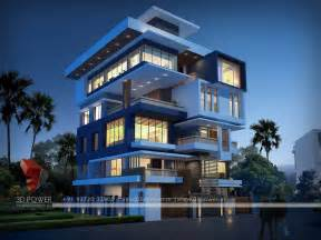 Modern Architectural House Ideas by Ultra Modern Home Designs Home Designs Contemporary