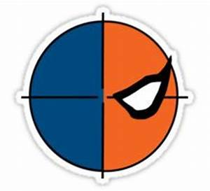 1000+ images about Deathstroke Home & Office Goods on ...