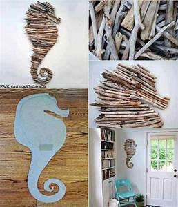 35+ DIY Log Ideas Take Rustic Decor To Your Home