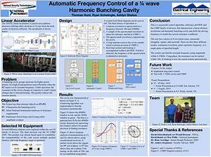 Capstone Design Project Civil Engineering Electrical Engineering Nmt