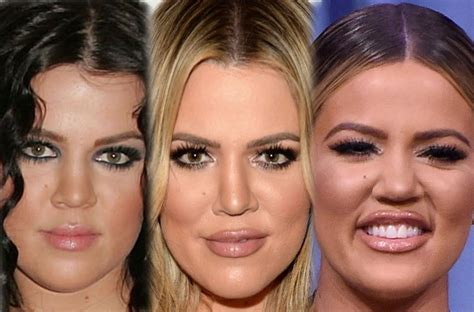 'I'm Not On Drugs!' — Khloe Kardashian Defends Herself ...