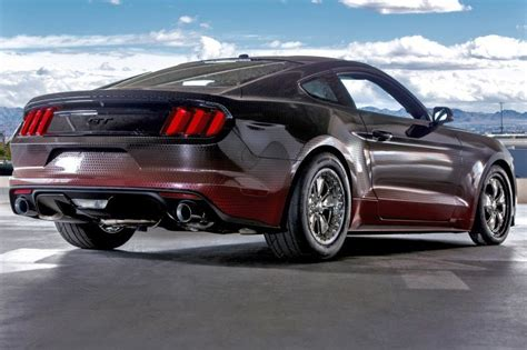Shelby 2015 800 Hp Mustang.html
