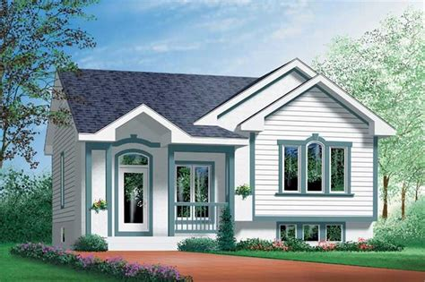 small traditional bungalow house plans home design pi
