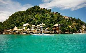 Exploring the Philippine Islands   Travel + Leisure  Philippine