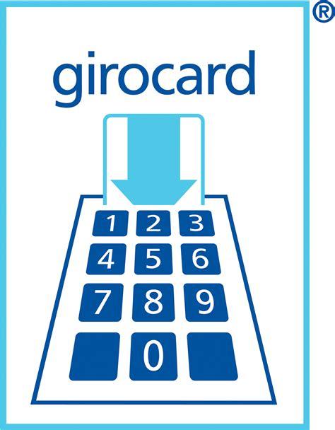 girocard bleibt die nummer   deutschland
