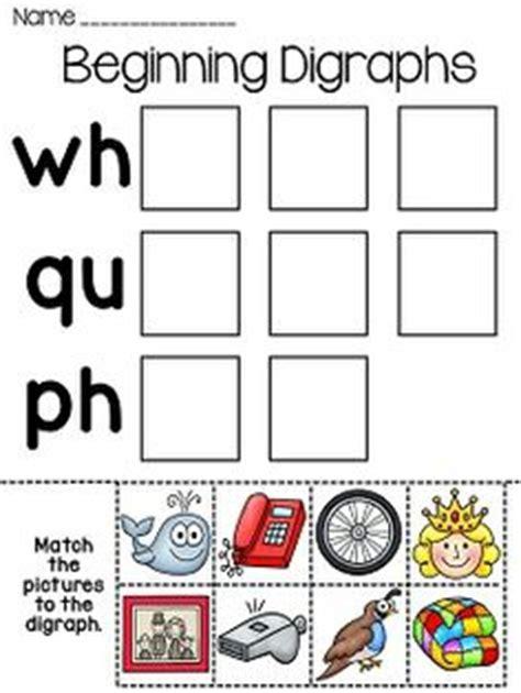 1000 images about sh worksheets on worksheets