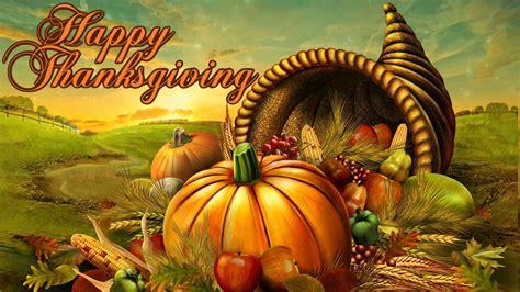 Desktop Wallpapers Thanksgiving Thanksgiving Wallpaper by Happy Thanksgiving Wallpaper 70 Images