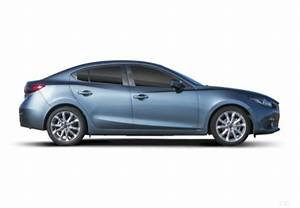 Mazda3 Dynamique : fiche technique mazda mazda3 2 0l skyactiv g 120ch dynamique ba 2014 ~ Gottalentnigeria.com Avis de Voitures