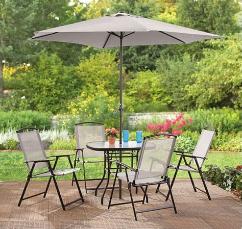 kroger s patio furniture homes furniture ideas