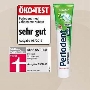 Wandfarbe ökotest Sehr Gut : ausgezeichnete produkte ~ A.2002-acura-tl-radio.info Haus und Dekorationen