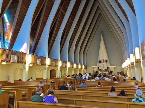 st augustine church modtravelernet