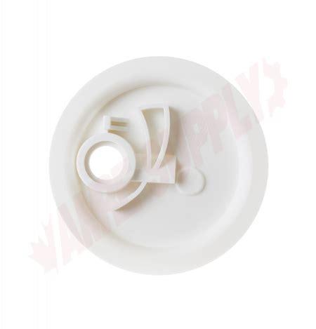 wgf ge dishwasher detergent dispenser cover amre supply