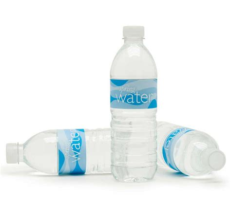 Australian Bottled Water Guidelines. Executive Education Programs In Singapore. School Laboratory Design Best Price Insurance. Engineering Change Management Best Practices. Invoice Management System Debt Advisory Group. Business Credit Card Deals John Cena Divorce. Commercial Property For Lease In Michigan. How To Improve Your Memorization Skills. Top Christian Music Colleges
