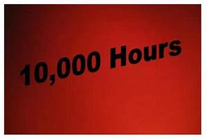 10,000 Hours (@improv10000hrs)