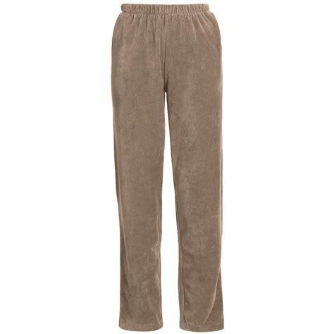 elastic waist corduroy sport knit corduroy elastic waist for