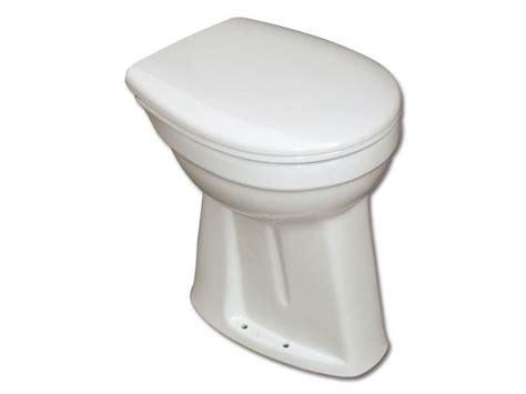 wc abgang senkrecht stand wc set abgang senkrecht kaufen bei obi tiefsp l wc vintage wei