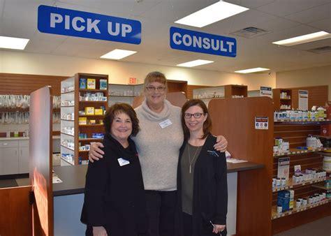 Cambridge place is a neighborhood in lodi, ca. Lodi Hometown Pharmacy - Hometown Pharmacy