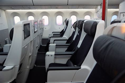 air fr reservation siege air solde sa premium economy the travelers