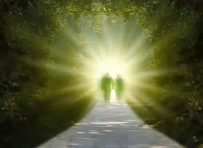 Image result for imagem de luz pessoal