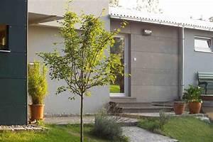 Haus Unter Straßenniveau : t u s modulhaus produktion haus geistlinger t u s ~ Lizthompson.info Haus und Dekorationen