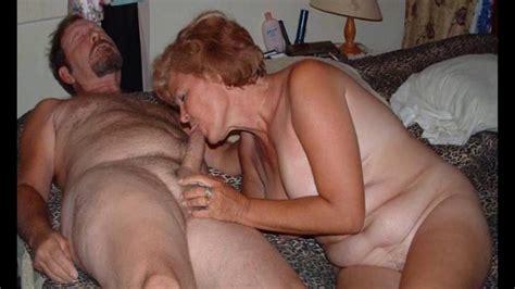 Oma Pass Ilovegranny Chubby Grandma Picture Previews