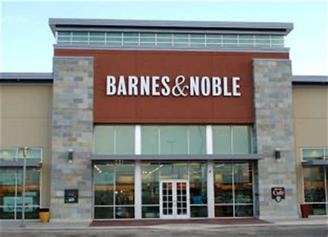 barnes and noble henderson b n event locator henderson s computer
