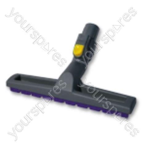 dyson dc08 hard floor tool stl turq 906359 01 by dyson