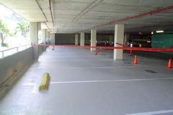 epoxy flooring qatar coatings