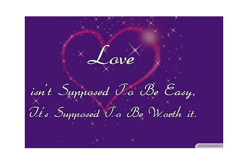 best love quotes free download