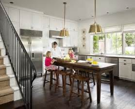 kitchen island farm table kitchen kitchen island with storage and seating kitchen work table design a kitchen work