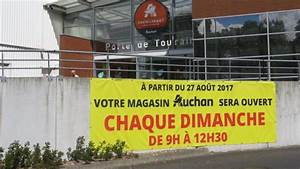 Magasin Ouvert Dimanche Angers : supermarch ouvert dimanche design magasin literie rennes ~ Dailycaller-alerts.com Idées de Décoration