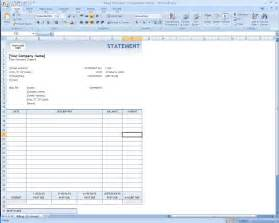 Invoice Templates Excel Billing Invoice Template Excel Invoice Exle