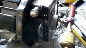 Linear Compressor Lg Fc95nama
