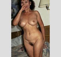 Mature Asian Milf Big Tits Xxx Pics Fun Hot Pic