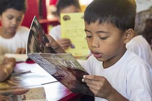 Resurgent.PH - Early child education and why it's ...
