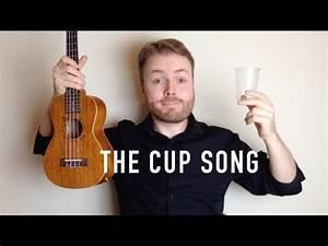 Cup Song Youtube : 724 best images about ukulele stuff on pinterest guitar chords sheet music and ukulele ~ Medecine-chirurgie-esthetiques.com Avis de Voitures