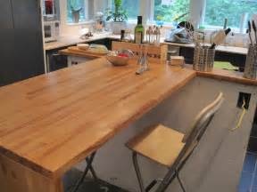 kitchen island table home design kitchen island table ikea kitchens with