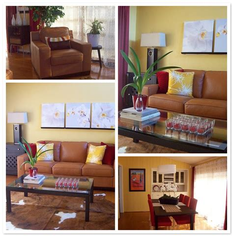 living room ideas for small house small living room decorating ideas small home decorating tips design decor idea