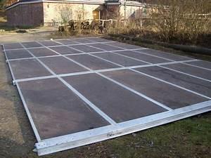 Spanplatten Für Fußboden : zelte berlin fu boden f r eventzelte infozelte ~ Michelbontemps.com Haus und Dekorationen