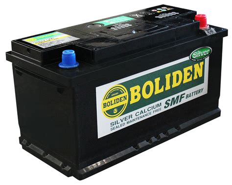 They also appear in other related business categories including automobile accessories, auto repair & service, and tire dealers. Buy Boliden Car Battery In Ghana   Car Battery   Reapp Ghana