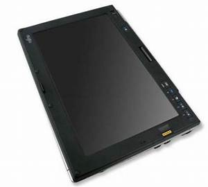 Fujitsu Updates Super Compact Lifebook Range With P8240