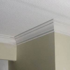 crown molding design ideas and tips fine homebuilding With crown molding design ideas and tips