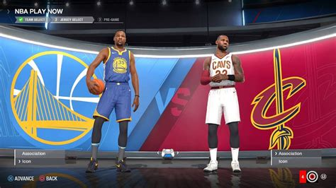 nba   golden state warriors  cleveland cavaliers