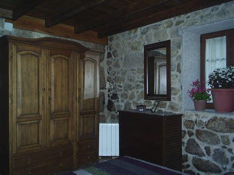 fotos de casa  camposino  coruna boiro clubrural
