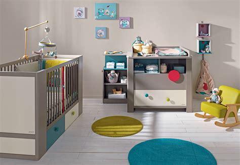 collection chambre bebe collection chambre bébé aubert chambre idées de décoration de maison kyd9kj2nk5