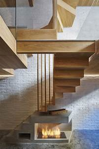 Modern Mews, London by Coffey Architects