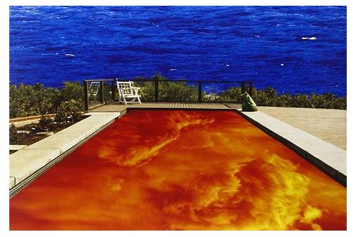 hot chili peppers neve mp3 baixar californication