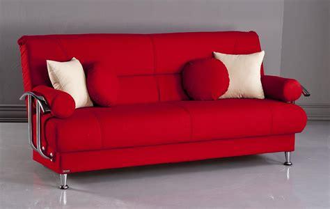 best futon sofa bed 20 photo of futon sofa beds