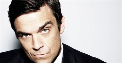 Robbie Williams Testi Robbie Williams Testi Canzoni Lyrics Di Album E Singoli